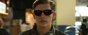 'X-Men: Dark Phoenix': Simon Kinberg habla sobre el papel que jugará Cíclope en la película