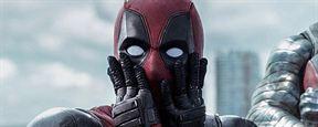 Se espera que el acuerdo entre Disney y Fox se cierre el jueves