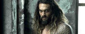 'Aquaman': James Wan habla sobre los rumores de los villanos de la película