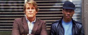 'Límite: 48 horas': Los hermanos Safdie están trabajando en el 'remake' de la película