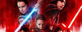 'Star Wars 8: Los últimos Jedi': 10 detalles de la película que Rian Johnson ha explicado tras su estreno