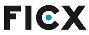 Nace FICX Plus, el programa que expande el Festival de Cine de Gijón