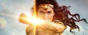 'Wonder Woman 2' será la primera película en adoptar las políticas del PGA para combatir el acoso sexual