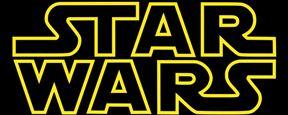 'Star Wars': ¿Es Reed Morano, directora de 'The Handmaid's Tale', uno de los nuevos fichajes de la saga?