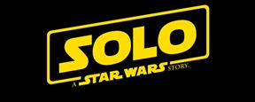 'Han Solo: Una historia de Star Wars': El primer tráiler del 'spin-off' podría estrenarse esta semana