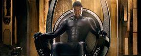 TEST 'Black Panther': Demuestra cuánto sabes de Wakanda, el país de Pantera Negra