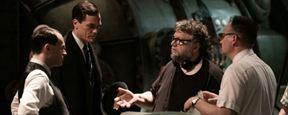 'La forma del agua': ¿Has sido capaz de distinguir el cameo de Guillermo del Toro en la película?