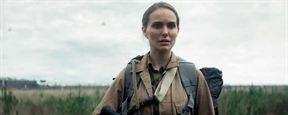 Natalie Portman, arrepentida por haber apoyado en 2009 a Roman Polanski