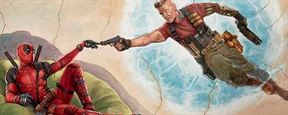 'X-Force': La película podría comenzar su rodaje este otoño con Ryan Reynolds y Josh Brolin