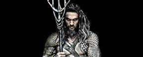 RUMOR: El tráiler de 'Aquaman' podría hacerse público en marzo