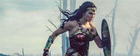 'Wonder Woman 2' podría empezar a grabarse en junio en Estados Unidos