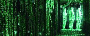 'Matrix': El guionista Zak Penn habla de cómo va a revivir la saga
