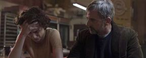 'Beautiful Boy': primera imagen de la nueva película de Timothée Chalamet