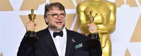 """Guillermo del Toro: """"Si temes al fracaso nunca conocerás el éxito, porque lo más triste es un director de cine domesticado"""""""