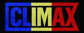 'Clímax', de Gaspar Noé, triunfa en la Quincena de Realizadores de Cannes
