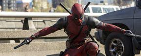 'Deadpool 2': ¿Qué dos cameos no debes pasar por alto cuando veas la película?