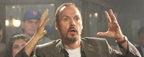 'Spider-Man: Homecoming 2': Michael Keaton regresará a la esperada secuela protagonizada por Tom Holland