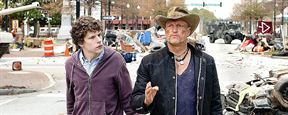 'Bienvenidos a Zombieland': Se filtran el título y la sinopsis provisional de la esperada secuela