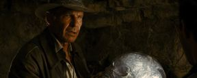 Analizamos si 'Indiana Jones 4' era realmente tan horrible en 7 claves