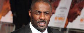 'El jorobado de Notre Damme': Idris Elba dirigirá y protagonizará la nueva adaptación para Netflix