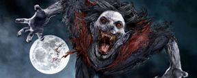'Morbius': Esta es la sinopsis de la película centrada en el Vampiro Viviente de Marvel