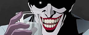 La película sobre los orígenes de El Joker comenzara a rodarse en septiembre en Nueva York