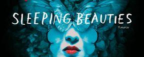 Los 10 libros de Stephen King que te tienes que leer para estar al día