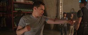 Bryan Singer, en conversaciones para dirigir 'Red Sonja'