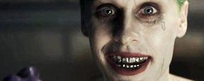 TEST: ¿Qué Joker del cine sería tu archienemigo?