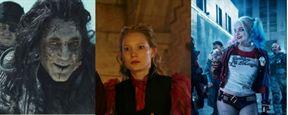 10 películas que prometían por sus tráilers y luego defraudaron