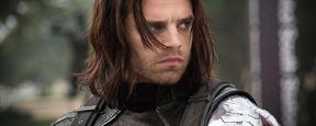 'Vengadores 4': Sebastian Stan no sabe si aparecerá en el filme