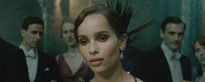 'Animales fantásticos 2': Descubre el significado del árbol genealógico de los Lestrange