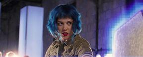 'Birds of Prey': Mary Elizabeth Winstead confirma el inicio del rodaje y el argumento de la película