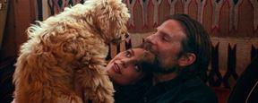 """'Ha nacido una estrella': Clint Eastwood admite que no estaba seguro de que Lady Gaga fuera la """"indicada"""""""