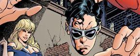 DC confirma que Warner Bros. está desarrollando una película de Plastic Man
