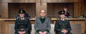 'Caso Murer: el carnicero de Vilnius' y otras 9 películas de nazis en la sombra