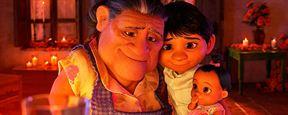 Lee Unkrich ('Coco') escribe una emotiva carta para despedirse de Pixar