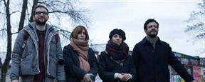'Las distancias', de Elena Trapé, mejor película en los Premios Sant Jordi 2019