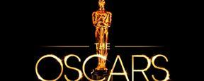 Oscar 2019: ¿Triunfarán en los premios de La Academia los mismos galardonados que en los Globos de Oro?