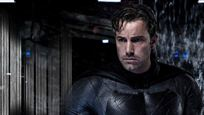 Ben Affleck confirma que se retira como Batman