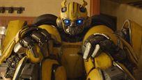 Confirmado: 'Bumblebee' va a reiniciar la saga 'Transformers'