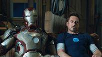 'Vengadores 4: Endgame': Se filtra el regreso de este personaje de 'Iron Man' en la película