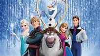 ¿Han estrenado el tráiler de 'Frozen 2' antes de lo programado para acallar las críticas de 'Aladdin'?