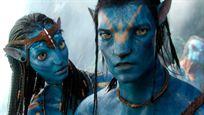 'Avatar 2': James Cameron revela el estado de la relación entre Jake y Neytiri