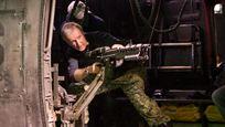 Las secuelas de 'Avatar' todavía no han terminado su rodaje