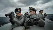 7 hechos interesantes sobre 'Das Boot (El Submarino)', la nueva serie de AMC que ya ha arrasado en Alemania