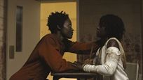 'Nosotros': La idea de la película nace del miedo de Jordan Peele a los 'doppelgängers'