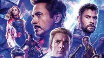 'Vengadores 4: Endgame': Un póster internacional parece confirmar el regreso de ['SPOILER']