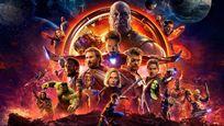 'Vengadores: Endgame': Estas son las plataformas en las que puedes repasar el Universo Marvel antes de tu cita con Thanos
