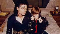 El director de 'Leaving Neverland' responde a quienes apoyan a Michael Jackson